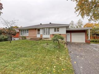 House for sale in Repentigny (Repentigny), Lanaudière, 223, boulevard  Iberville, 24160639 - Centris.ca