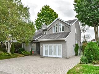 House for sale in Saint-Eustache, Laurentides, 817, Rue des Sapins, 16915444 - Centris.ca