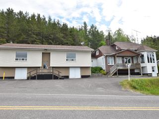 House for sale in Saint-Jean-de-la-Lande, Bas-Saint-Laurent, 929, Rue  Principale, 24985944 - Centris.ca