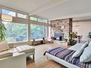 House for sale in Lac-Beauport, Capitale-Nationale, 31, Chemin de la Seigneurie, 28649421 - Centris.ca