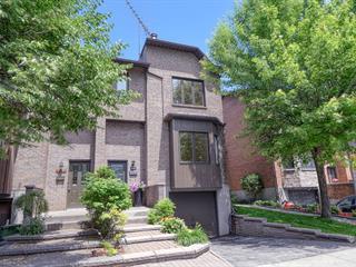 House for sale in Montréal (LaSalle), Montréal (Island), 9483, boulevard  LaSalle, 9368007 - Centris.ca