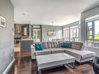 Condo for sale in La Prairie, Montérégie, 220, Avenue du Golf, apt. 102, 24277357 - Centris.ca