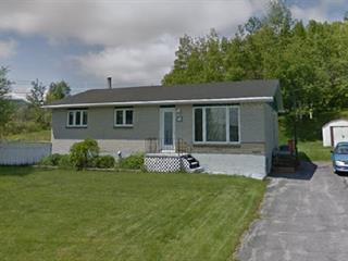 House for sale in Lebel-sur-Quévillon, Nord-du-Québec, 95, Rue des Sapins, 24994226 - Centris.ca
