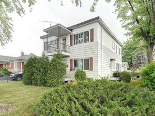 Duplex à vendre à Repentigny (Le Gardeur), Lanaudière, 346, boulevard  Lacombe, 26538561 - Centris.ca