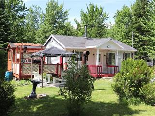 Maison à vendre à Saint-Damien-de-Buckland, Chaudière-Appalaches, 69, Chemin de la Sablière, 24815480 - Centris.ca