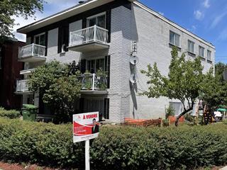 Immeuble à revenus à vendre à Montréal (Montréal-Nord), Montréal (Île), 12059, boulevard  Lacordaire, 13312403 - Centris.ca