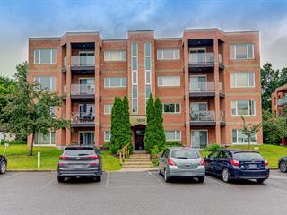 Condo for sale in Québec (Sainte-Foy/Sillery/Cap-Rouge), Capitale-Nationale, 1600, boulevard de la Chaudière, apt. 304, 11605539 - Centris.ca