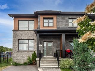 Maison à vendre à Saint-Constant, Montérégie, 138, Rue  Rabelais, 16306463 - Centris.ca