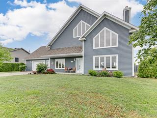 House for sale in Saint-Léon-le-Grand (Mauricie), Mauricie, 195, Rang des Ambroises, 20731459 - Centris.ca