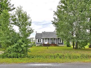 House for sale in Hemmingford - Canton, Montérégie, 509, Chemin  Elizabeth, 22520502 - Centris.ca