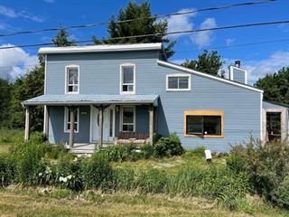 Maison à vendre à Béthanie, Montérégie, 303, Chemin de Béthanie, 16241526 - Centris.ca