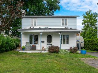 Maison à vendre à Donnacona, Capitale-Nationale, 155, Avenue  Fiset, 27494582 - Centris.ca
