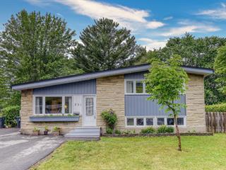 House for sale in Pincourt, Montérégie, 231, Rue  Edgewater, 25460639 - Centris.ca