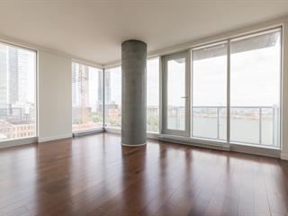 Condo / Apartment for rent in Montréal (Ville-Marie), Montréal (Island), 1450, boulevard  René-Lévesque Ouest, apt. 909, 9519618 - Centris.ca