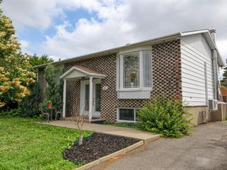 House for sale in Saint-Constant, Montérégie, 51, Rue des Pins, 22274019 - Centris.ca