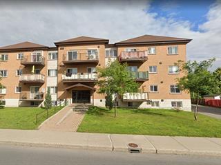 Condo / Appartement à louer à Montréal (Pierrefonds-Roxboro), Montréal (Île), 16690, boulevard de Pierrefonds, app. 102, 25522962 - Centris.ca