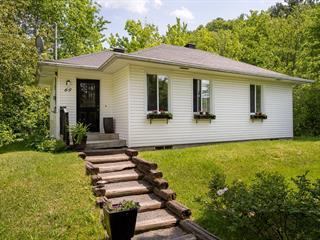 House for sale in Hudson, Montérégie, 65, Rue d'Alstonvale, 26025248 - Centris.ca