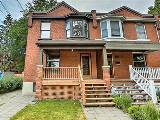 House for sale in Saint-Lambert (Montérégie), Montérégie, 375, Avenue de Merton, 28803945 - Centris.ca