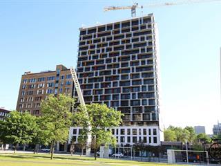 Condo for sale in Montréal (Ville-Marie), Montréal (Island), 1, boulevard  De Maisonneuve Ouest, apt. 608, 25816618 - Centris.ca