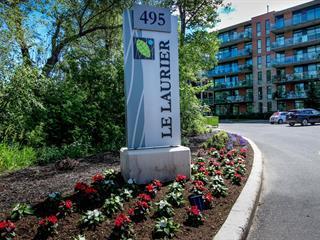 Condo / Appartement à louer à Beloeil, Montérégie, 495, boulevard  Sir-Wilfrid-Laurier, app. 210, 17543890 - Centris.ca