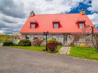 House for sale in Havelock, Montérégie, 556Z, Route  202, 17203097 - Centris.ca