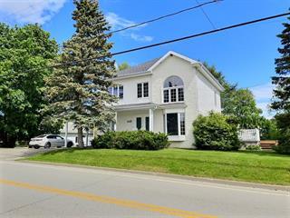 House for sale in Saint-Narcisse-de-Rimouski, Bas-Saint-Laurent, 449, Chemin  Duchénier, 24812877 - Centris.ca
