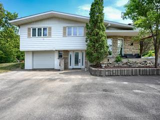 House for sale in Saint-Constant, Montérégie, 29, Rue  Lachapelle, 25154651 - Centris.ca