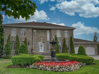 House for sale in Laval (Duvernay), Laval, 3952, Rue du Commissaire, 11844696 - Centris.ca