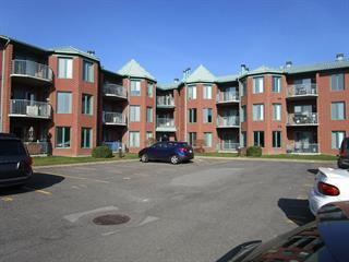 Condo for sale in La Prairie, Montérégie, 100, boulevard  Taschereau, apt. 316, 16101565 - Centris.ca