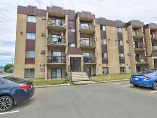 Condo for sale in Laval (Fabreville), Laval, 471, Rue  Éricka, apt. 13, 13470428 - Centris.ca