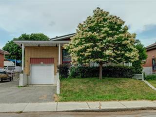 House for sale in Laval (Saint-Vincent-de-Paul), Laval, 709, Avenue  Rodrigue-Bourdages, 24651224 - Centris.ca