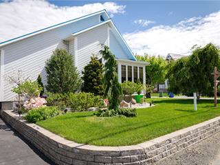 House for sale in Cap-Chat, Gaspésie/Îles-de-la-Madeleine, 15, Rue  Cartier, 9637975 - Centris.ca