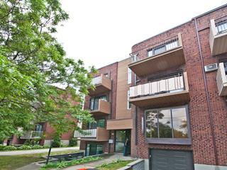 Condo à vendre à Montréal (Mercier/Hochelaga-Maisonneuve), Montréal (Île), 2430, Rue  Honoré-Beaugrand, app. 1, 21910185 - Centris.ca