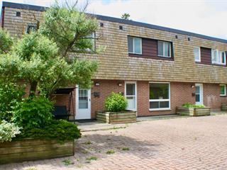 Maison en copropriété à louer à Gatineau (Hull), Outaouais, 129, Rue du Ravin-Bleu, 20934327 - Centris.ca