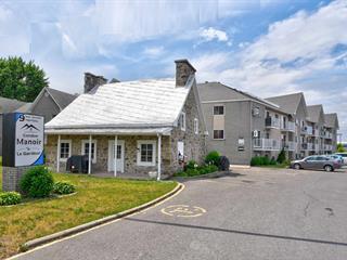 Condo à vendre à Repentigny (Le Gardeur), Lanaudière, 9, boulevard  Lacombe, app. 304, 11055882 - Centris.ca