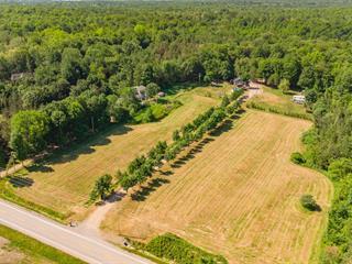 House for sale in Franklin, Montérégie, 515, Route  209, 22423027 - Centris.ca