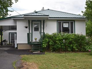 House for sale in Howick, Montérégie, 7, Rue  Pine, 19423337 - Centris.ca