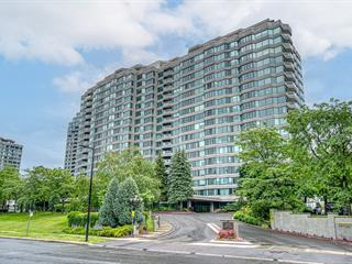 Condo for sale in Montréal (Verdun/Île-des-Soeurs), Montréal (Island), 100, Rue  Berlioz, apt. 601, 15762948 - Centris.ca