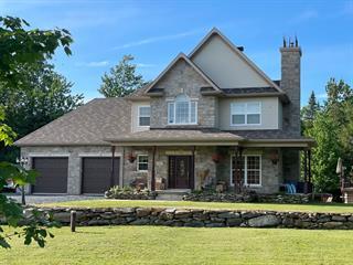 Hobby farm for sale in Hatley - Canton, Estrie, 135Z, Rue  Thomas, 18229945 - Centris.ca