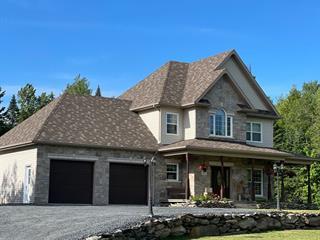House for sale in Hatley - Canton, Estrie, 135, Rue  Thomas, 10694041 - Centris.ca