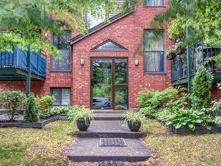 Condo for sale in Montréal (Lachine), Montréal (Island), 705, 36e Avenue, apt. 301, 16460273 - Centris.ca