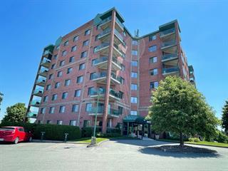 Condo for sale in Sherbrooke (Les Nations), Estrie, 2535, Rue  Prospect, apt. 302, 13801404 - Centris.ca