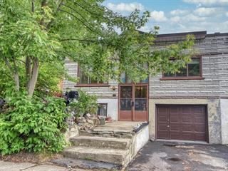 House for sale in Montréal (Montréal-Nord), Montréal (Island), 10754, Avenue de Paris, 10995855 - Centris.ca