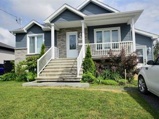 House for sale in Drummondville, Centre-du-Québec, 2195, Rue  Paquette, 21257583 - Centris.ca