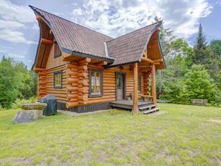 Hobby farm for sale in Boileau, Outaouais, 370, Impasse de Gramont, 10805617 - Centris.ca
