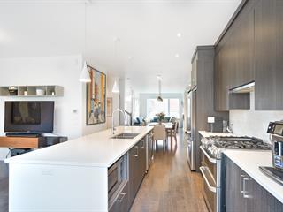 Maison à vendre à Mont-Royal, Montréal (Île), 885Z, Avenue  Plymouth, 27612923 - Centris.ca