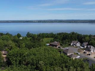 Lot for sale in Saint-Antoine-de-Tilly, Chaudière-Appalaches, Route  Marie-Victorin, 21251947 - Centris.ca