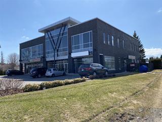 Commercial unit for rent in Laval (Laval-Ouest), Laval, 6900, boulevard  Arthur-Sauvé, suite 101, 16055890 - Centris.ca