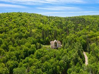 House for sale in Ivry-sur-le-Lac, Laurentides, 489, Chemin du Lac-Manitou Sud, 16933638 - Centris.ca