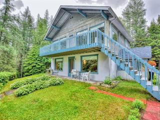 House for sale in Sainte-Marguerite-du-Lac-Masson, Laurentides, 13, Rue des Outardes, 19514636 - Centris.ca